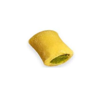 GNOCCHIS FARCIS AU PESTO 2 kg