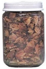 VONGOLE (CLOVISSES) 130 gr