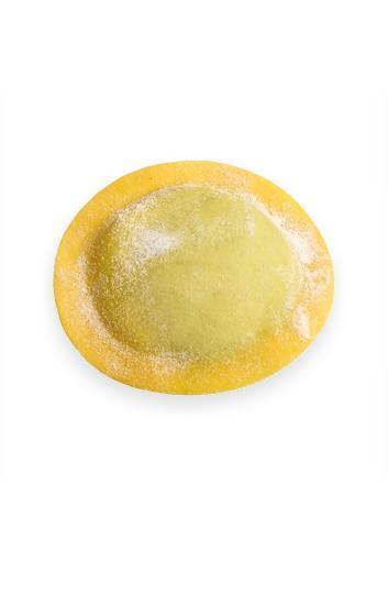 DELIZIA AU CITRON (Limone) 2 kg