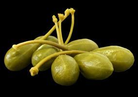 FRUITS DE CÂPRES 2 kg Turchet