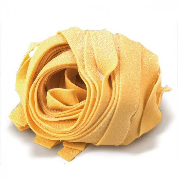 PAPPARDELLE (14mm)