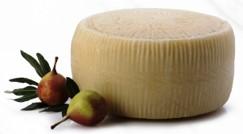 PECORINO D'ANGIO' 2.5 kg Deliziosa