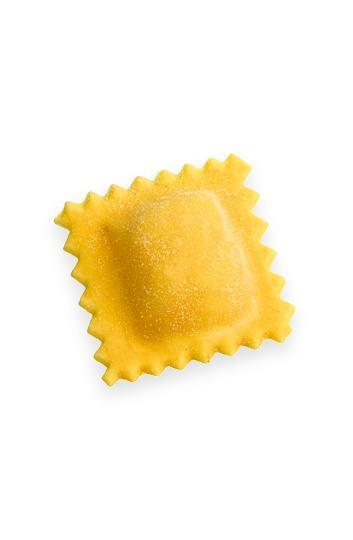 RAVIOLO AUX 4 FROMAGES