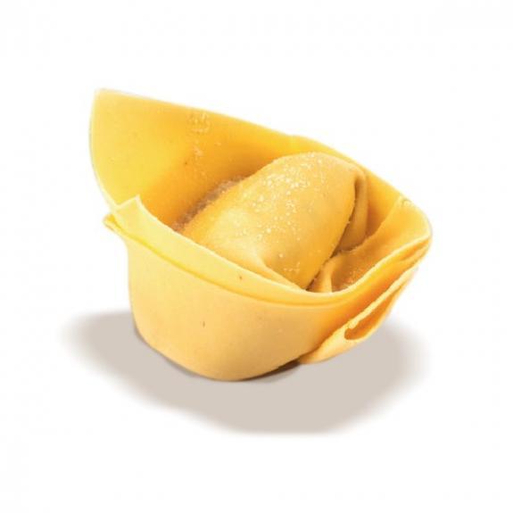 TORTELLONE AUX TRUFFES (à la main) 1 kg