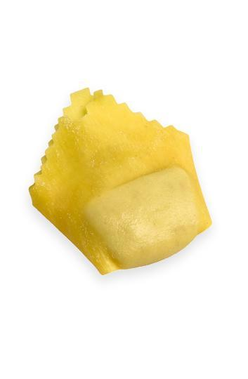 TORTELLONE FROMAGE ET NOIX