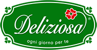 logo-deliziosa