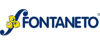 logo-fontaneto