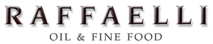 logo_raffaelli